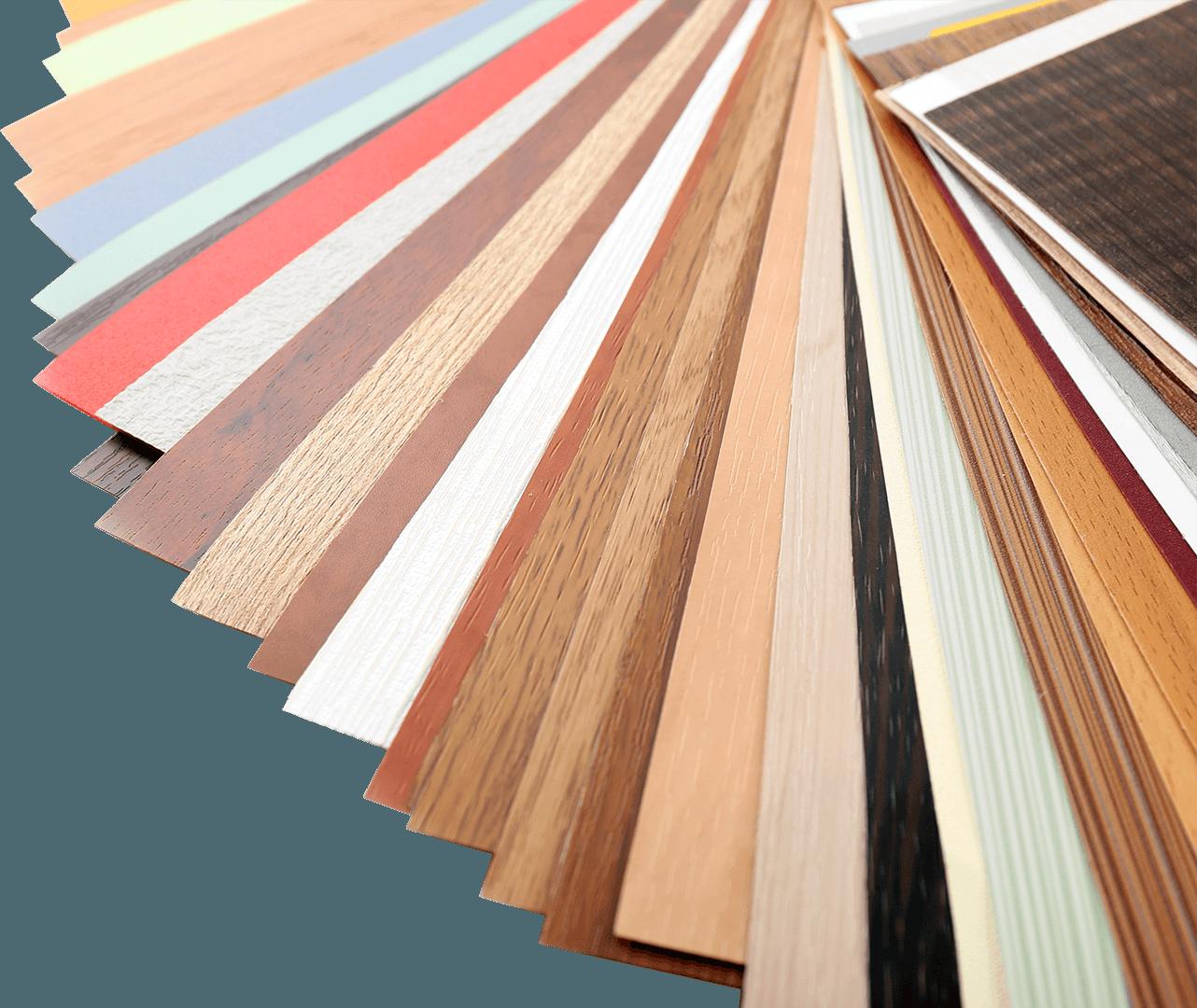 Color Palette For Floor