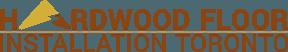 Hardwood Floor Specialists Toronto
